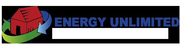 Energy Unlimited, LLC logo